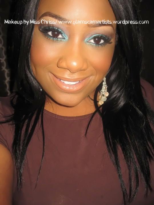 makeup  african american natural mac tags  artists makeup african american cosmetics cosmetics  makeup